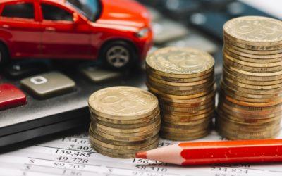 O caro e o barato no seguro de automóvel