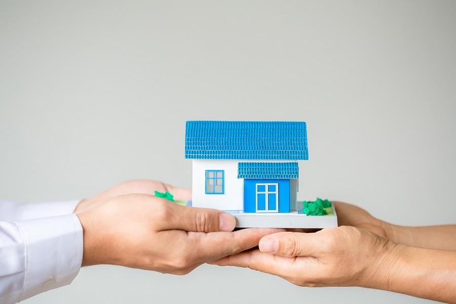4 dicas para fazer o seguro do seu imóvel